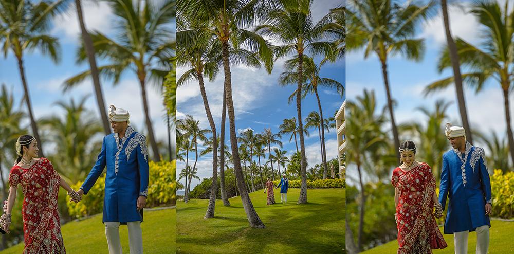 lanikuhonua hawaii wedding 22