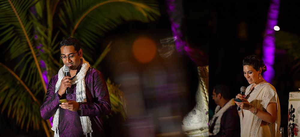 lanikuhonua wedding reception 2