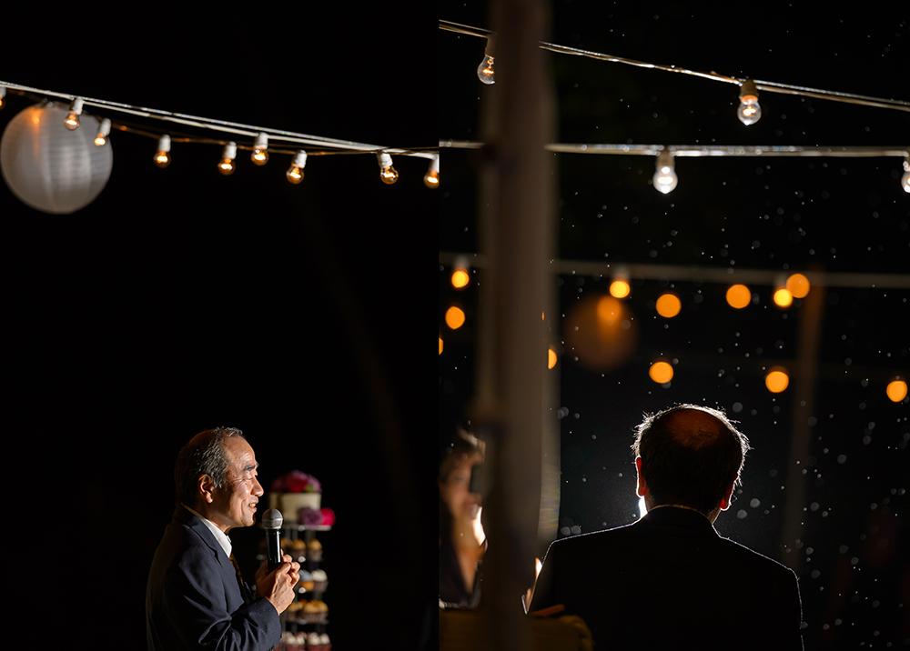 lanikuhonua wedding reception 3