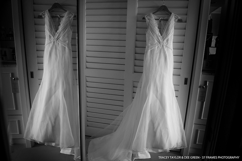 Guam Hilton Wedding 8 37 Frames Photography 81 80 3271 9071 37framesphotography Info37framesphotography