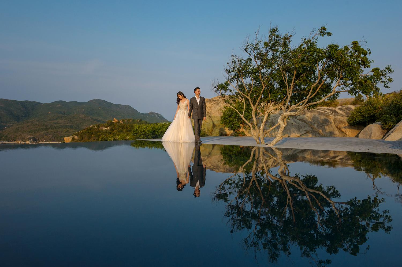 37 fotogramas de boda blog de fotografía