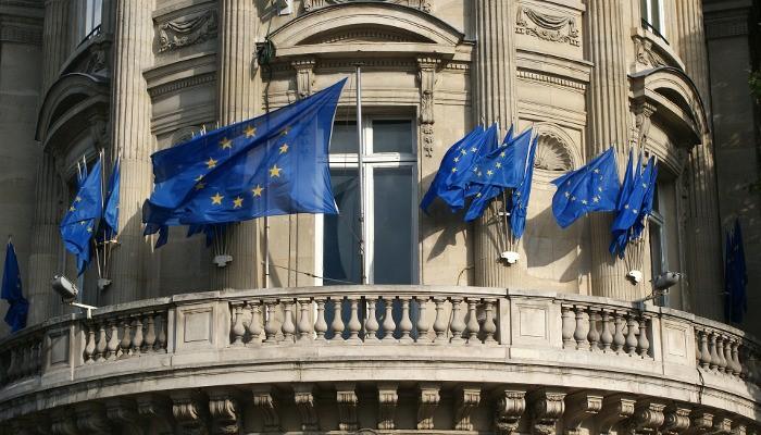 Većina i dalje za Evropsku uniju