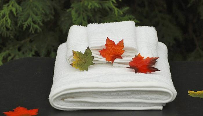 Jesenja masaža za dobro raspoloženje