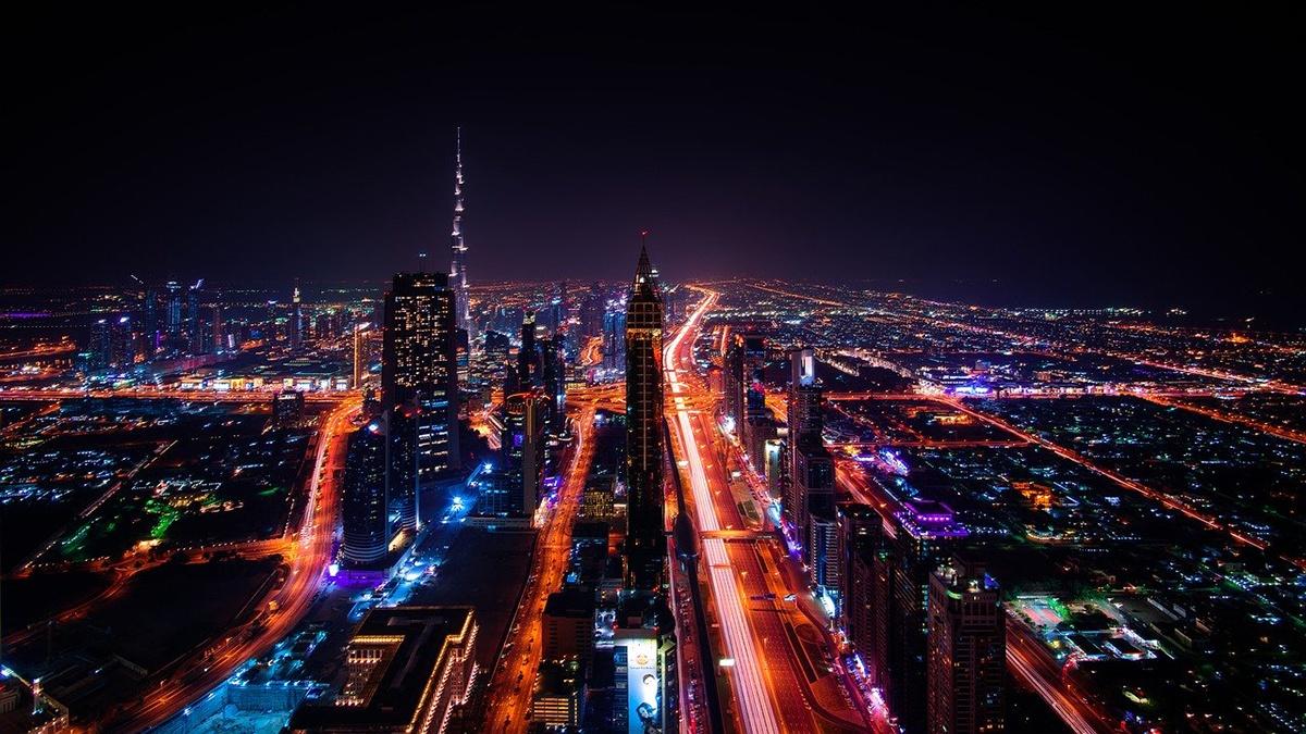 Noćna ekonomija u gradovima, za i protiv