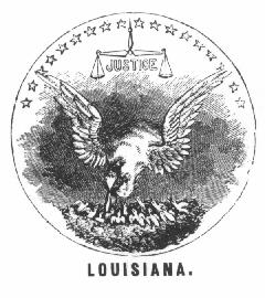 38th Mississippi Infantry Home Page