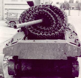 Sherman03