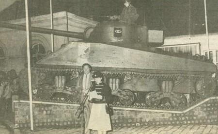 Sherman17