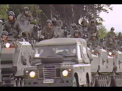 TELEVOX - 1988