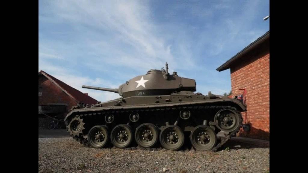 Militair museum K Blokken Leopoldsburg Belgium 2016