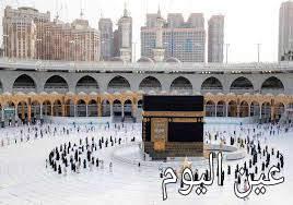 أمير مكة المكرمة : القطاعات العاملة في الحج أكملت استعداداتها لخدمة ضيوف الرحمن