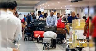 الخطوط السعودية تلغي رسوم التغيير والاسترجاع والتخلف عن السفر