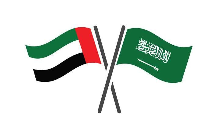 تعزيز التعاون بين المملكة العربية السعودية والأردن في ستة مجالات