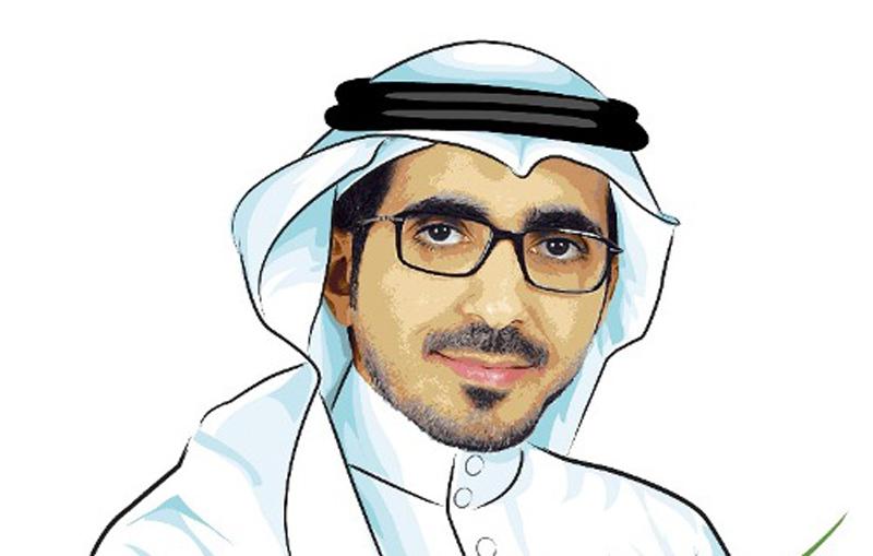 محمد العمر: التشدد وعلاقته بالمثلية والإلحاد