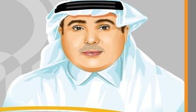 أحمد العرفج: المرأة و التيارات !