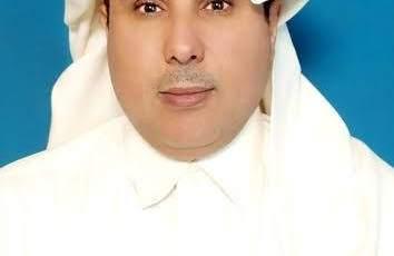 أحمد العرفج: ثقافة التصنيفات