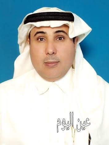 أحمد العرفج: أهمية وجود الكاتب الرديء