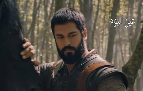 مسلسل المؤسس عثمان الحلقة الواحدة والستون أهم الأحداث في هذه الحلقة