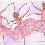 cockroach-ballet