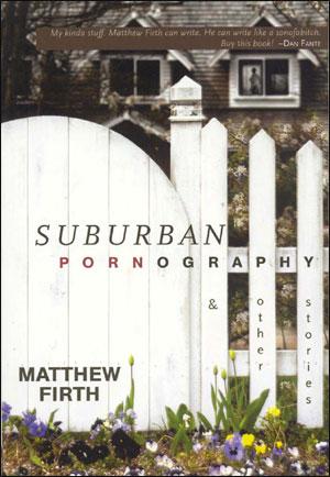 subporn-cover.jpg
