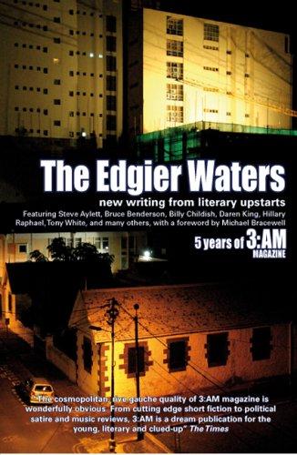 edgierwaters