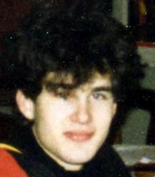 sr-in-1985