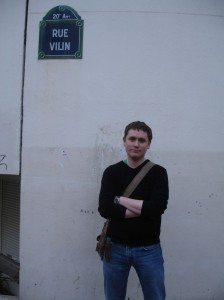 vilin-photo