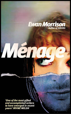 menage-cover-again