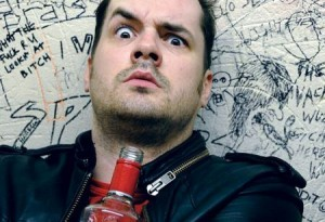 jim-jefferies-2