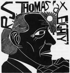 rs-thomas2