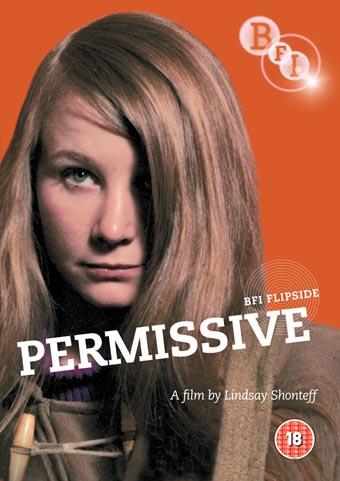permissive