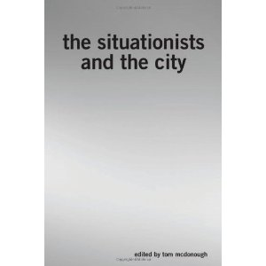 situationists