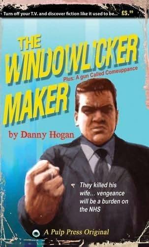 windowlicker