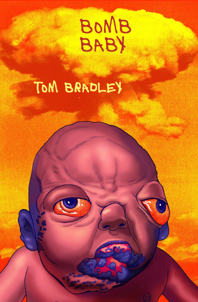 bomb-baby-frontcover