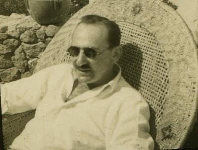 nathanaelwest1939