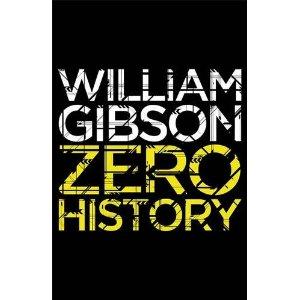 zerohistory