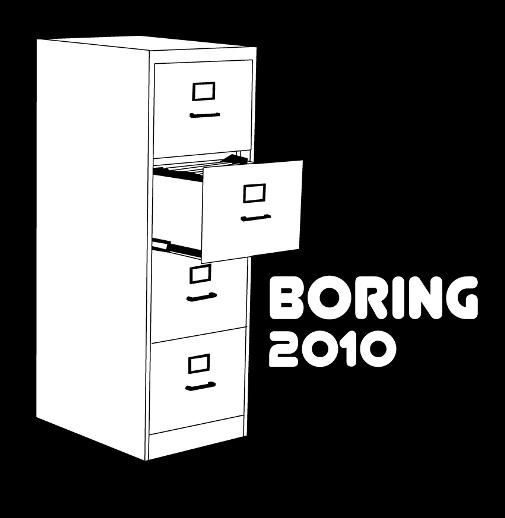 boring-1
