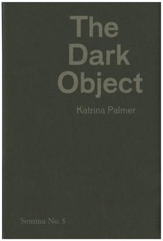 darkobject
