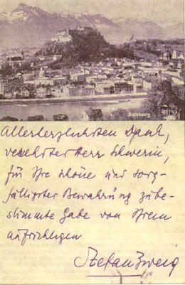 salzburg-stefan_zweig_19272