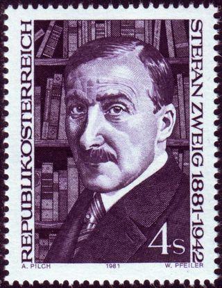 zweig-stamp1
