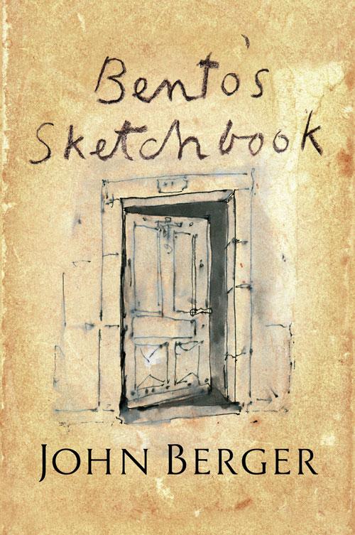 bentossketchbook