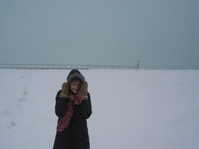 darcy-snow
