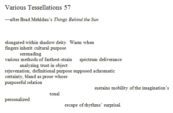 various-tessellations-57
