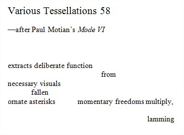 various-tessellations-58