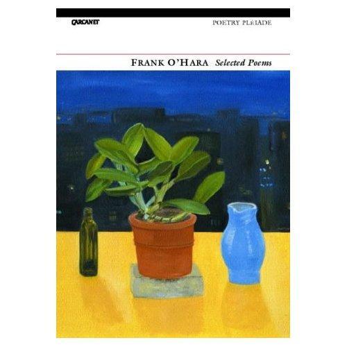 frank-ohara