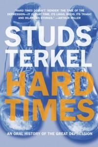 hardtimes