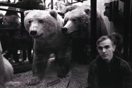 copy-of-bear-as-the-bear