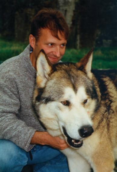 markrowalndswolf