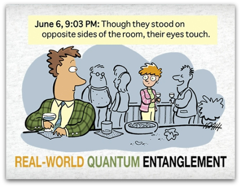 real-world-quantum-entanglement-crop