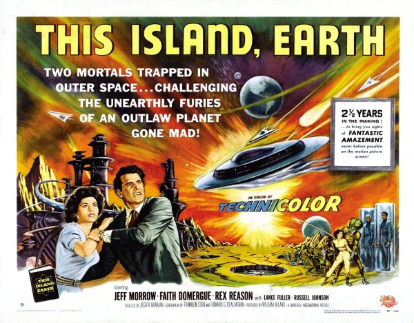 this_island_earth_poster_06