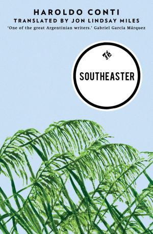 SOUTHEASTER-rgb-300x460